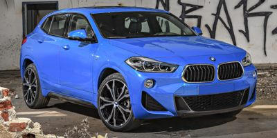 Buy a 2021 BMW in USA