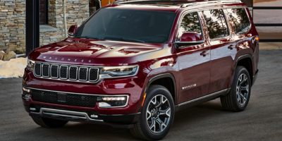 Buy a 2021 Jeep in Parsonsburg, MD
